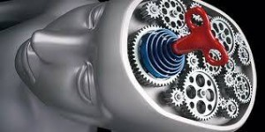 10214 zihin kontrolu 300x150 - Conducted horrible experiments on humanity and mind control
