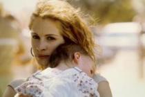julia roberts in erin brockovich 300x200 - Who Is Julia Roberts?