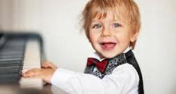 11103 indir 2 300x160 - Music Affect Children's Development?