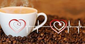 14761 gebelikte kafein 300x157 - Caffeine Intake During Pregnancy