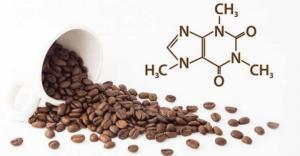 14761 kafein 300x156 - Caffeine Intake During Pregnancy