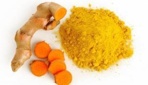 14770 zerdecal neye iyi gelir zerdecalin faydalari h12811 bfc24 300x173 - 15 Food Strengthens The Immune System