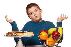 c5 9 300x200 - In children the risk of obesity and portion control