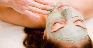 y5 300x156 - Clay medicinal properties, health benefits and precautions