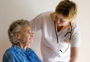 14800 984 demans belirtileri 300x208 - What Is Vascular Dementia?