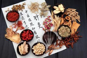 14853 1 300x200 - What Is Chinese Medicine?