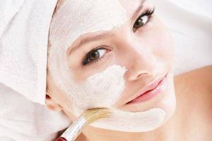 14863 maske1 300x200 - Health Benefits Of Pearl Powder