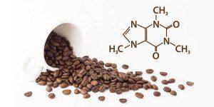 15011 kafein dunyanin en popular psikoaktif maddesi n bilimfilicom 300x150 300x150 - Caffeine Allergy and Caffeine Intolerance