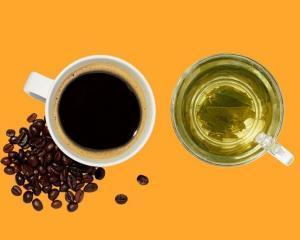 15011 kahve yesil cay 300x240 - Caffeine Allergy and Caffeine Intolerance