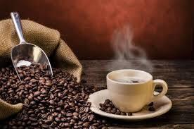 Kahvenin Özellikleri ve Yan Ürünleri