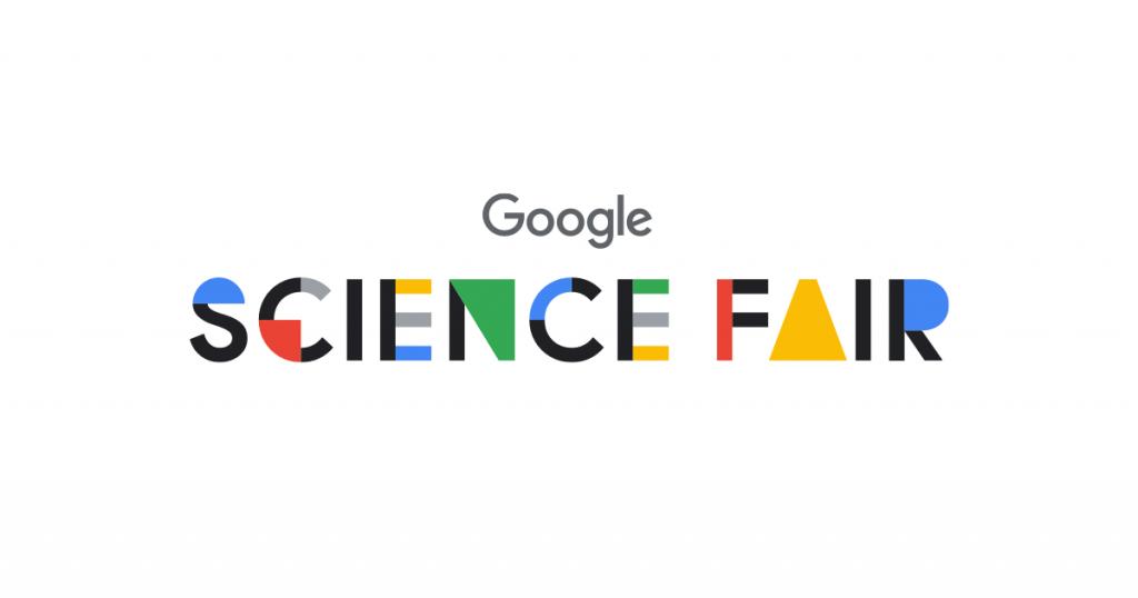 Google Science Fair 2018 Başvuruları Başladı!