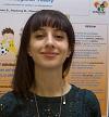 Simona Perrone