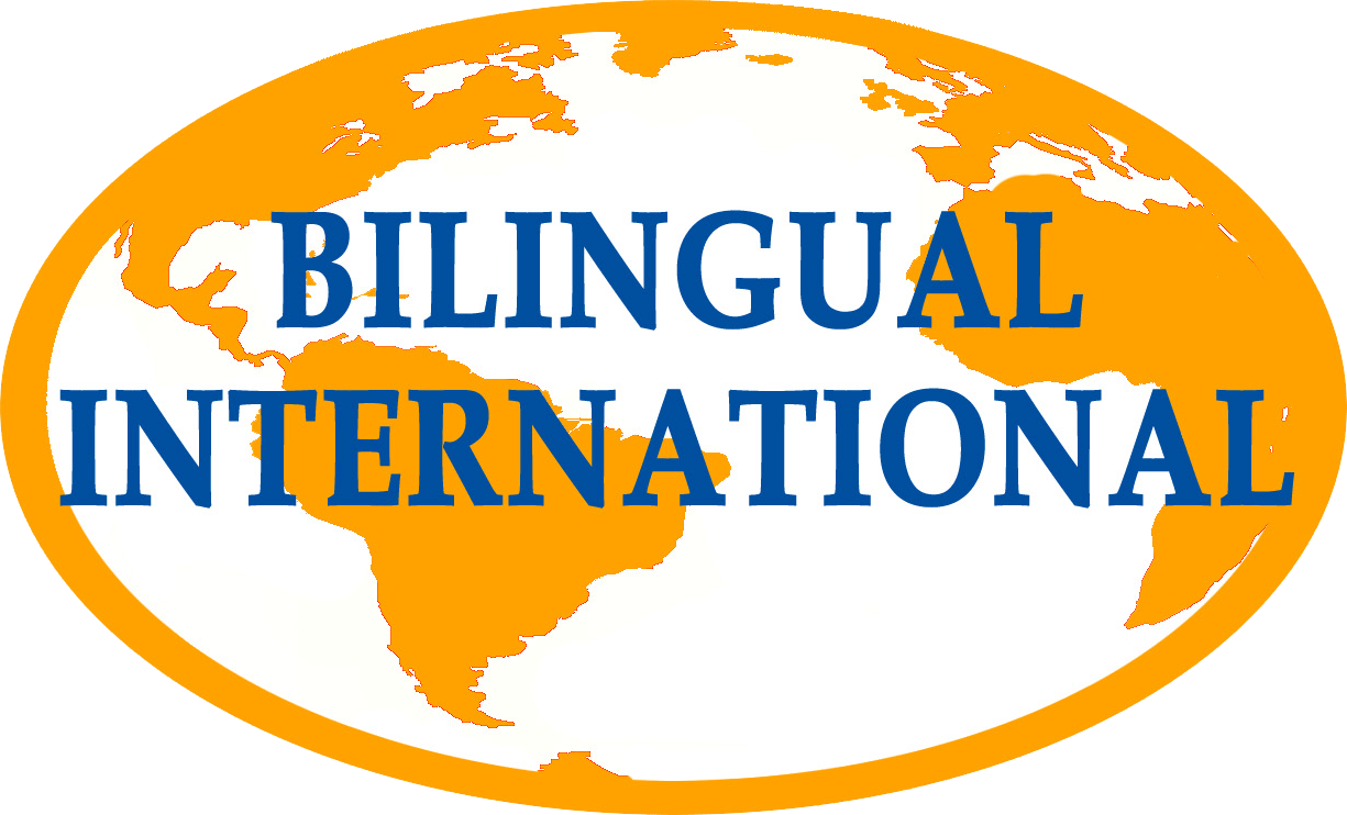 Bilingual International