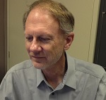 RON KLUTHO - TEAM LEAD, REFUGEE SERVICES