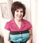 SAJIDA MOMENI - COMMUNITY ACCESS WORKER