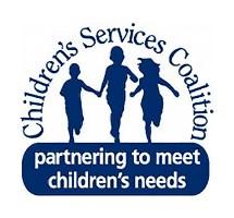 Children's Services Coalition (Square)