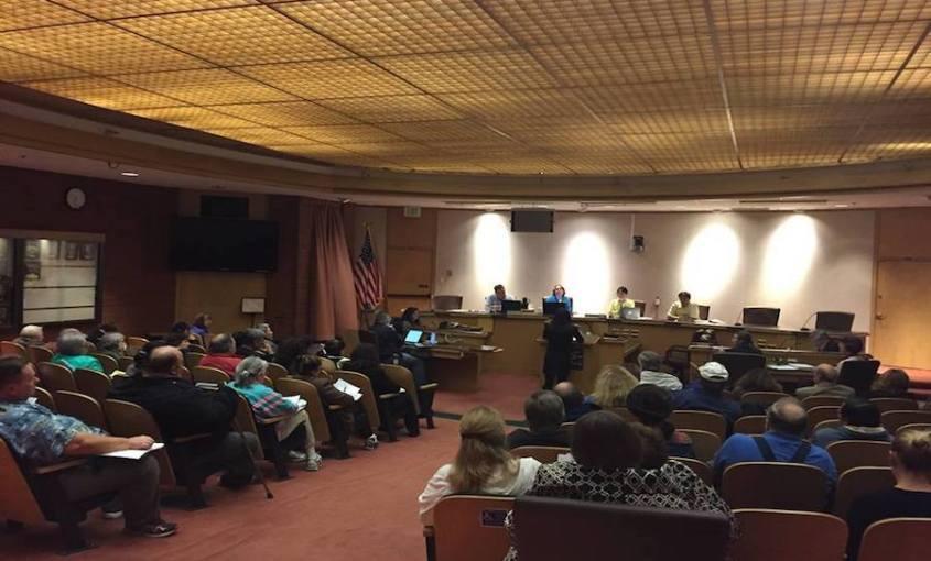 Community Interpreting Sunnyvale