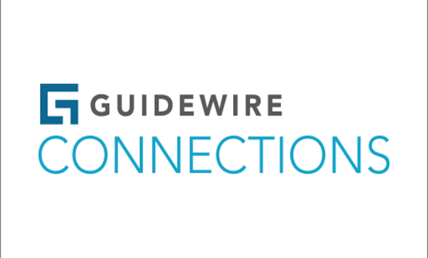 Conference Interpreting Guidewire Connections 2017