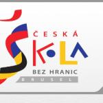 CSBH Brusel