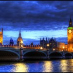 CSBH Londyn