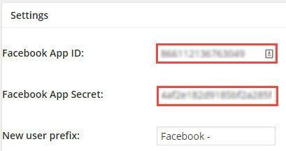 facebook-uygulama-api-girisi