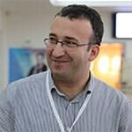 Hasan Yaşar