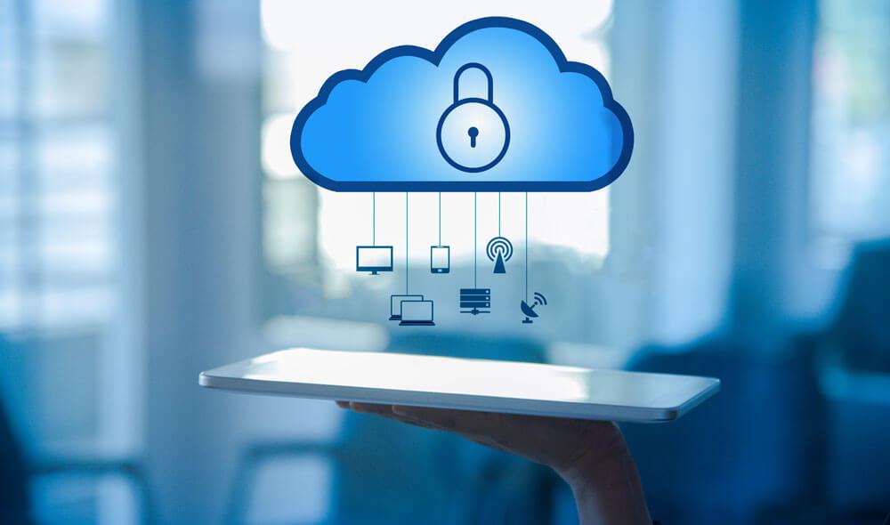 Bulut Bilişim ve Nesnelerin İnterneti
