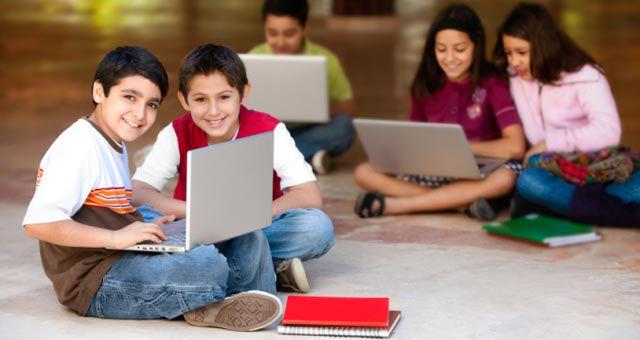 İlkokulda Neden Programlama – Kodlama Dersi Olmalı