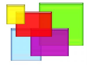 Css Dersleri – Konumlandırma (Position)