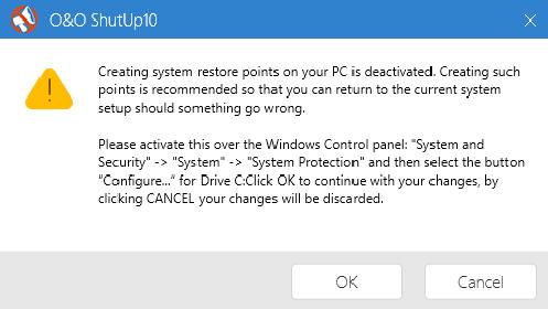 O&OShutUp10_create_system_restore