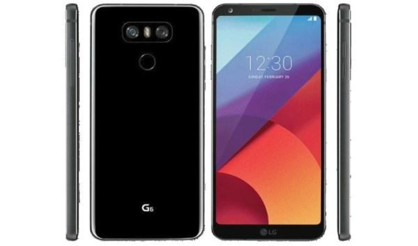 lg-g6-ozellikleri-ve-fiyati