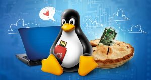 linux-kullanmak-için-10-neden-1