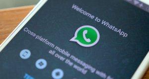 whatsapp belge paylas