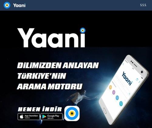 Turkcell'in+Yeni+Arama+Motoru+Yaani