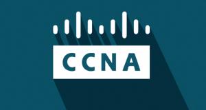 CCNA (Cisco Certificated Network Associate) Nedir? CCNA (Cisco Certificated Network Associate) Exam