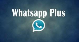 WhatsApp Plus nedir ne işe yarar