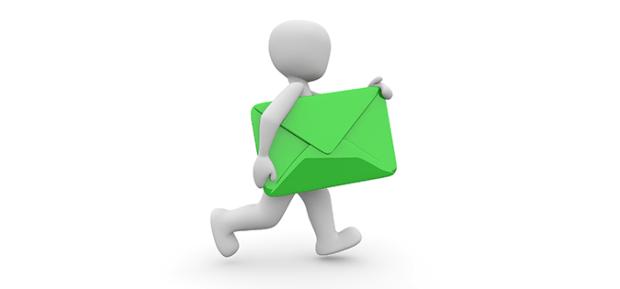 E-Posta Okuyarak Para Kazanma