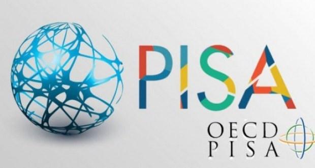 PISA amacı