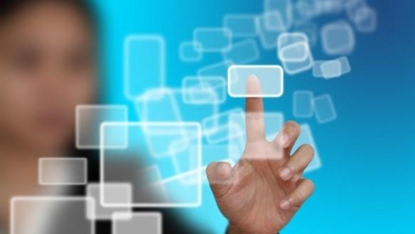 E-Devlet Uygulamalarında Lider ülke Güney Kore