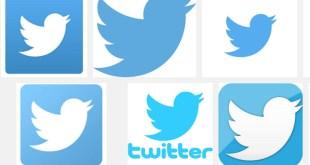 tiwitter