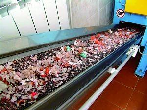 reciklaza otpada