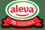 ALEVA