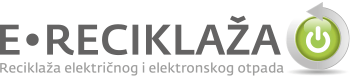 e-reciklaza-logo-header