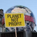 planet-not-profit