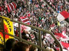 politik_stadion