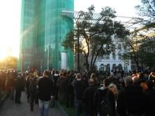 vollversammlung von occupy düsseldorf