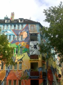 streetart-duesseldorf – 03
