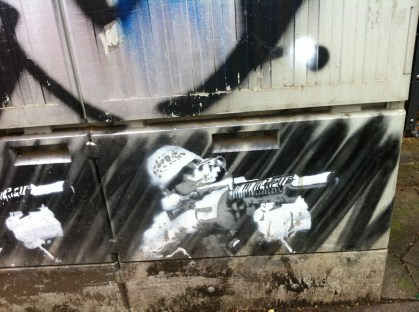 streetart-duesseldorf – 22
