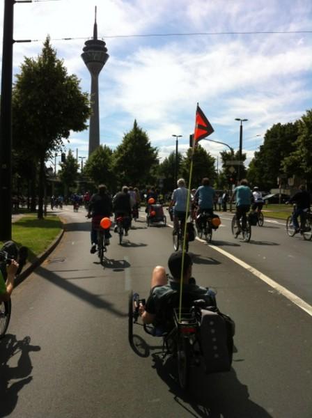adfc_Fahrradsternfahrt2012