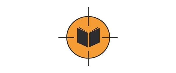 "Lesung: ""Amazon – Das Buch als Beute"""